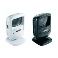 Zebra DS9208 Hands Free Scanner