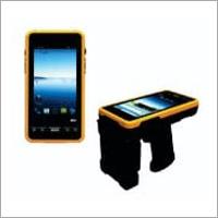 Atid AT911N Mobile Scanner