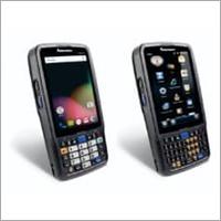 Honeywell CN51 Mobile Scanner