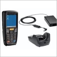 Zebra MC2180 Mobile Scanner