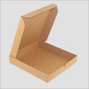 EF Flute Corrugated Box