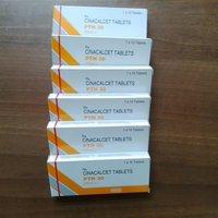 Cinacalcet Tablet