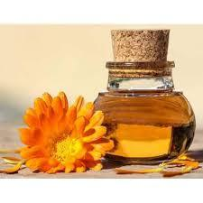 Jatamanshi oil