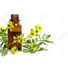 Maychang oil