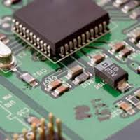 Semiconductor Component
