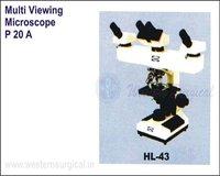 HL - 43