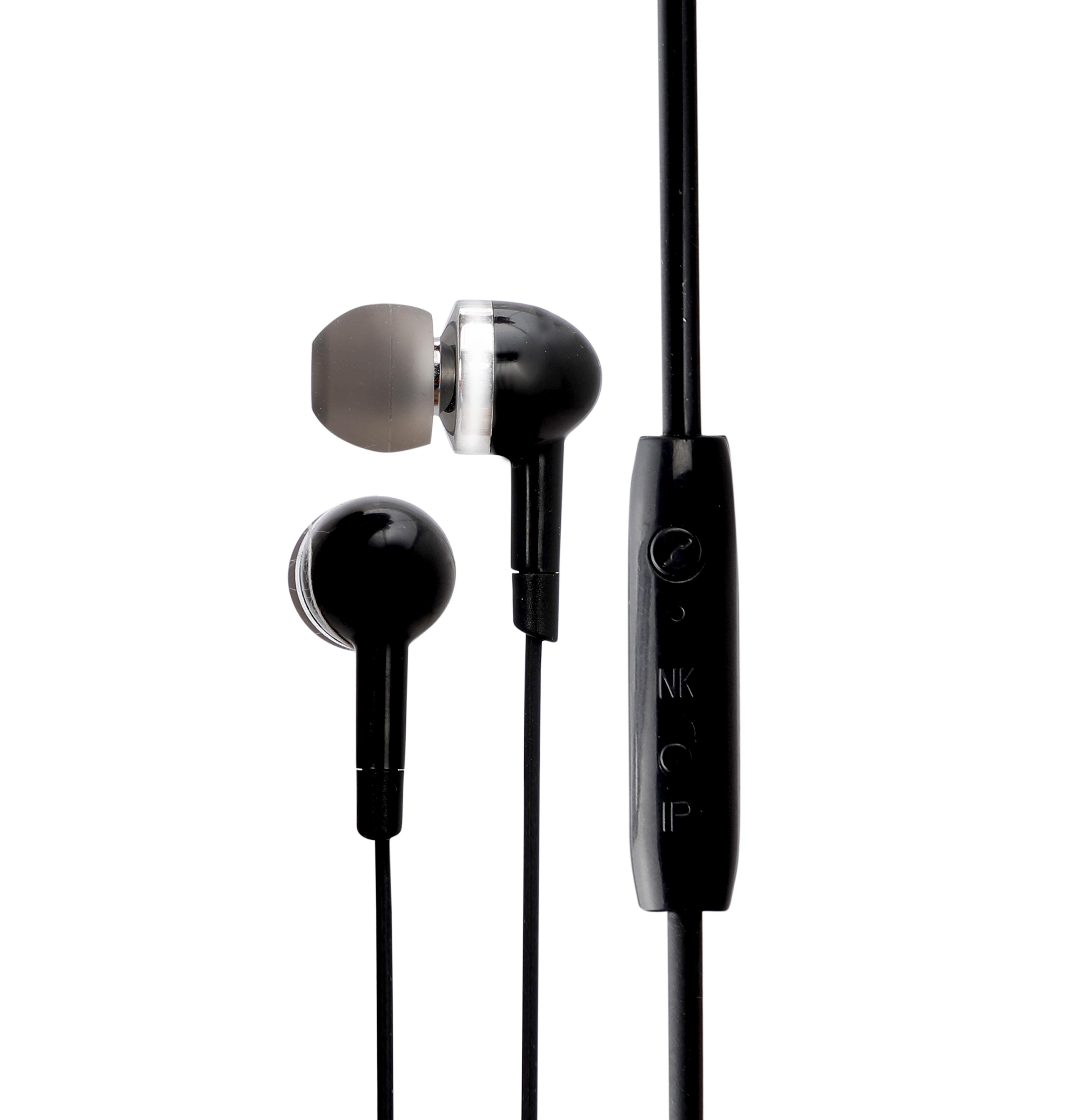 Dvaio D6 Universal Series Earphone