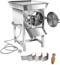 Wet Dal Grinding Machine With Motor