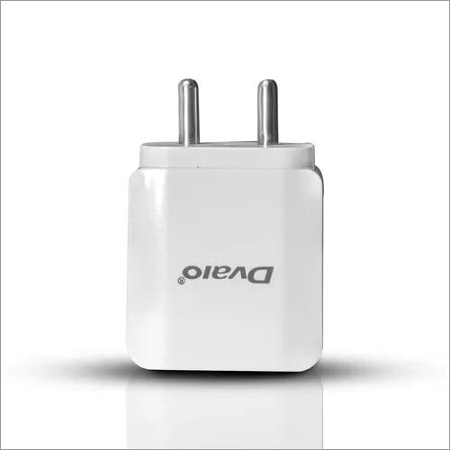 Dvaio Elite 3.4A USB Mobile Charger