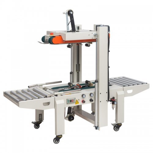 Auto Adjust Carton Sealing Machine