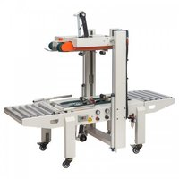 Auto Adjust Carton Sealing Machine (Pneumatic)