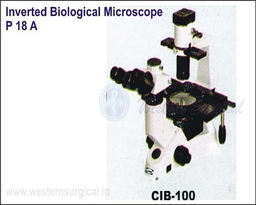 CIB - 100