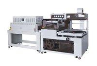 L- Sealer Machines