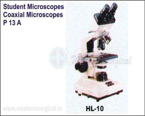 HL - 10
