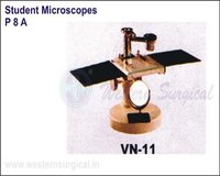 VN -11 Dissecting Microscope