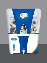 Zestail RO purifer