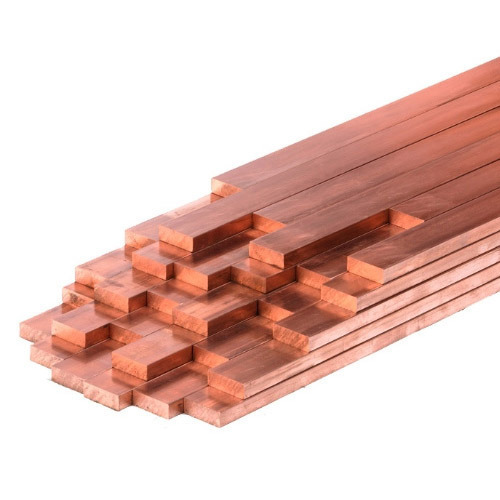 Tinned Copper Busbar with Insulating Sleeve