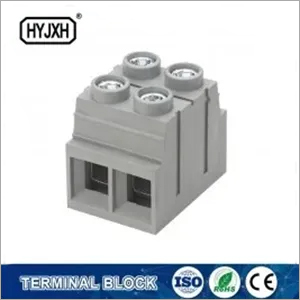 Base Closure Multiloop Terminal Block