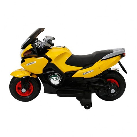Charge Kids Electric Motorcycle HZB118