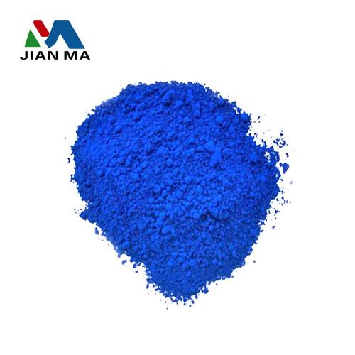 Copper Phthalocyanine