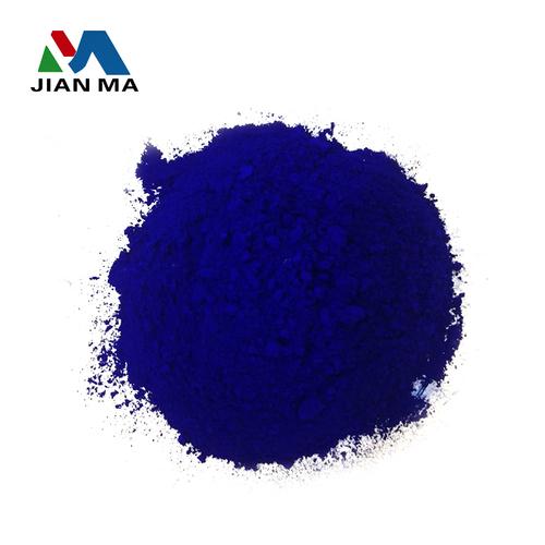 Phthalocyanine Blue B