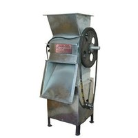 Ice Gola Machine W/O Motor