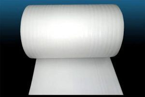 EPE FOAM ROLL 10 mm