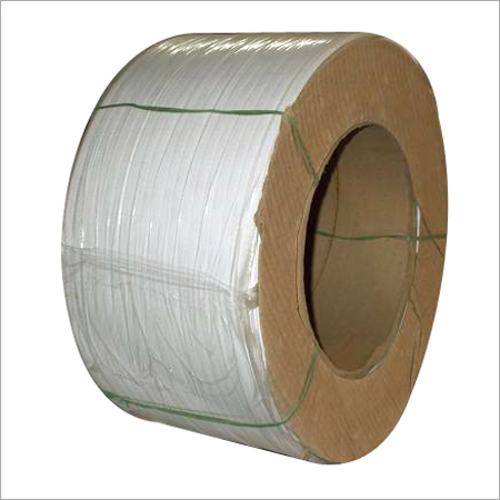 Plastic Box Strapping Rolls