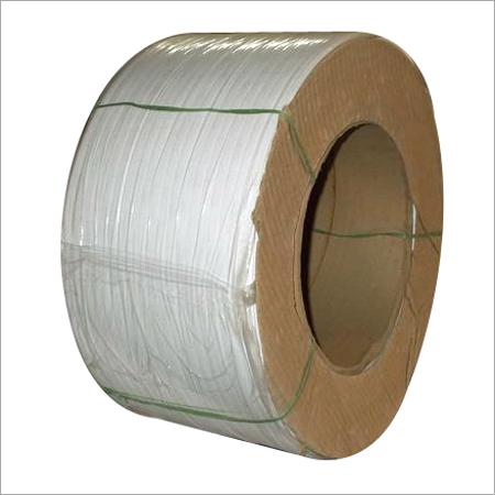 Plastic Box Strapping Rolls