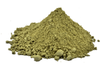Shankhpushpi Powder, Convolvulus Pluricaulis