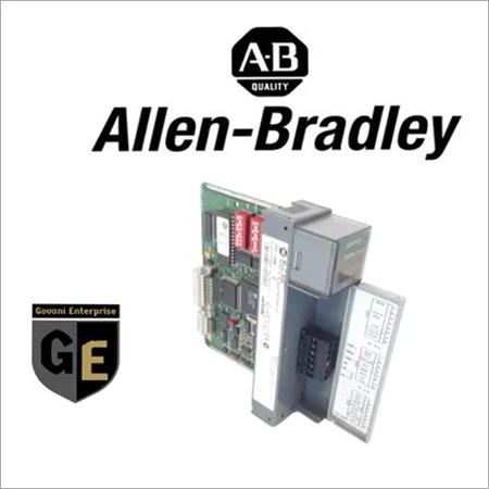Allen-Bradley 1747-ASB Module