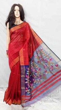 Resom Saree