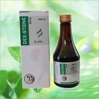 Nephritis Syrup