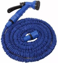 Magic Flexible Water Hose Pipe