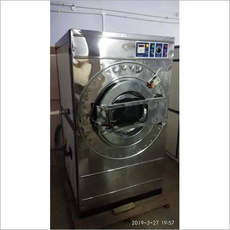 Commercial Laundry Washing Machine in Bangalore