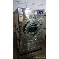 Commercial Laundry Washing Machine in Bangalore