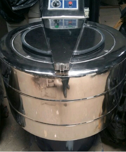 Centrifugal Hydro Extractor