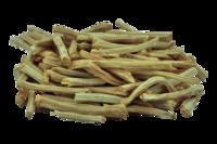 Shatavari Root, Asparagus Racemosus