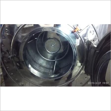 Laundry Washing Machine Manufacturers
