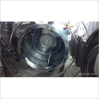 Laundry Washing Machine Manufacturers