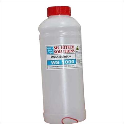 CIJ Wash Liquid