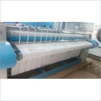 Industrial Laundry Equipments in Chennai