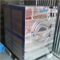 Industrial Washing Machine Manufacturers