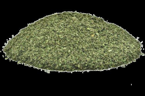 Moringa Leaves TBC, Moringa oleifera