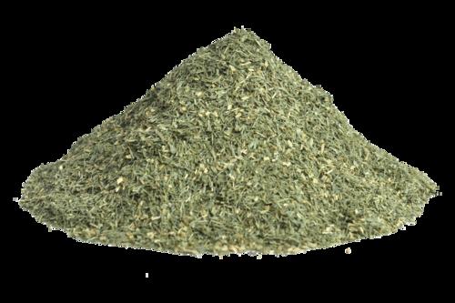 Lemon Grass TBC, Cymbopogon