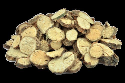 Guduchi Stem, Tinospora cordifolia
