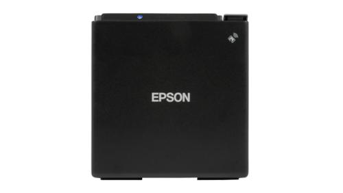 TM-m30 Epson Printer