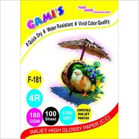 SATIN MATTE PHOTOPAPERS SUPPLIERS IN iMPHAL