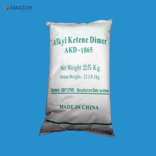 Alkyl Ketene Dimer Wax (AKD WAX)