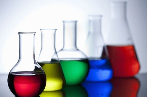 1,2,3- Benzotriazole